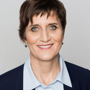 FODMAP-Konzept: Chancen und Grenzen 17. bis 18. Mai